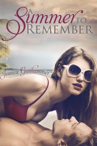 A Summer to Remember_cover